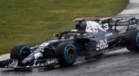Image: From all-black to 'Camo Bull'; these are the most beautiful test liveries