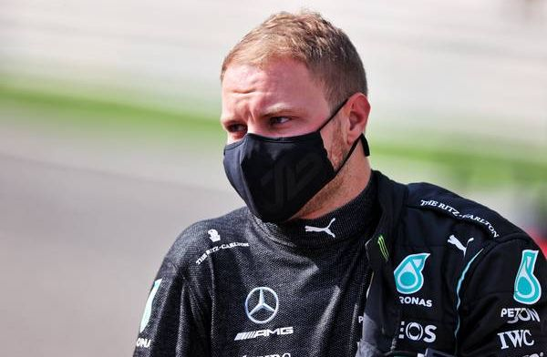 Bottas confident Mercedes will review decision not to run a shakedown