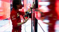 Afbeelding: Ferrari kijkt nog niet naar Red Bull: 'Zien we over twee weken wel'