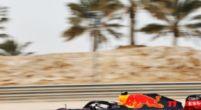 Afbeelding: Longrun analyse: Red Bull lijkt in topvorm op de grid verschenen