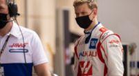 Afbeelding: Schumacher illustreert eerste ervaringen in VF-21: 'Intenser dan ik gewend ben'