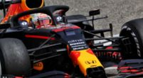 Image: Red Bull Racing favourite to emerge from winter test: 'This could be their year'