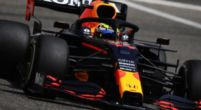 "Image: Priestley praises Honda engine: ""Red Bull looking incredibly strong"""