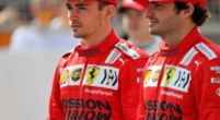 Image: Binotto hopes to pull Ferrari out of the slump: 'Atmosphere was tough last year'