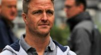 Image: Schumacher on Mercedes problems: 'That's an absolute horror'