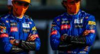 Afbeelding: Column | Ricciardo en Leclerc zullen een einde maken aan het sprookje van McLaren