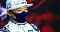 Afbeelding: Honda blijft junioren opleiden voor Red Bull: 'Ik wil dat kinderen blijven dromen'