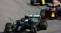 """Afbeelding: Rosberg adviseert hoe Hamilton te verslaan: """"Hij moet het gewoon samenbrengen"""""""