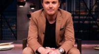 Afbeelding: Nico Rosberg: 'Voor mij zijn er vier potentiële wereldkampioenen'