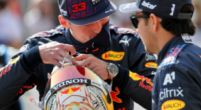 Afbeelding: Voorspelling Formule 1 2021 | Wie wint het belangrijkste duel van zijn teamgenoot?