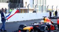 Afbeelding: Lammers ziet Formule E in Eindhoven als goede toevoeging op F1 in Zandvoort