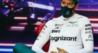 Afbeelding: Ecclestone haalt uit: ''Dat is bij Ferrari nooit het geval geweest''
