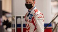 Afbeelding: Opmerkelijke suggestie voor Schumacher: 'Red Bull Racing zou goed voor hem zijn'
