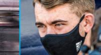 Afbeelding: Verschoor neemt deel aan Formule 2 in Bahrein: twee Nederlanders aan de start!