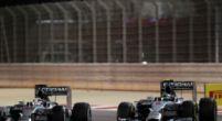 Afbeelding: GP van Bahrein: Dit zijn de mooiste races in de woestijn