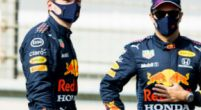 Image: Possible luxury problem for Red Bull: 'That could end in tears'