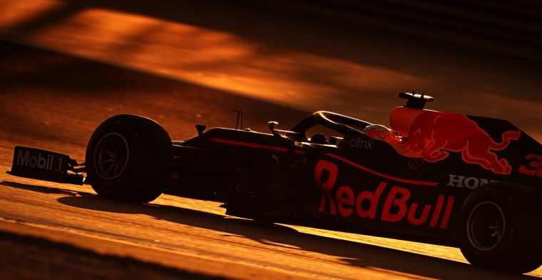FP2 LIVE | Who is looking strong ahead of the Bahrain Grand Prix?
