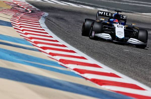 Williams vs Haas: Who will finish on top?