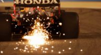 """Image: Martin Brundle impressed: """"Verstappen is so at one with the Red Bull"""""""