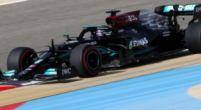 Afbeelding: Experiment van de FIA faalt; wedstrijdleiding gaat toch track limits handhaven