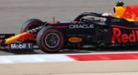 Afbeelding: LIVE | Wie kwalificeert zich op pole position voor de Grand Prix van Bahrein?