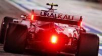 Afbeelding: Bevestiging: F1-stewards komen tot conclusie na onderzoek gele vlaggen in Q1