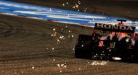 Afbeelding: Stelling: Verstappen en Red Bull hebben nog een lange weg te gaan voor de titel
