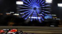 Afbeelding:  Uitslag VT3: Verstappen domineert, Mercedes lijkt zich te herpakken