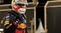 Afbeelding: Hoe laat begint de Grand Prix van Bahrein?