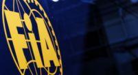 Afbeelding: FIA gaat harder optreden: willekeurige inspecties van Formule 1-wagens na de race