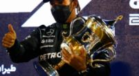 Image: Who were the winners and losers of the Bahrain Grand Prix?