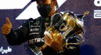 Afbeelding: Wie waren de winnaars en verliezers van de Grand Prix van Bahrein?