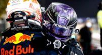Afbeelding: Coronel ziet Red Bull fouten maken: 'Ze belemmeren zichzelf in de strategie'