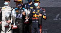 Afbeelding: Zullen Lawson, Piastri of Zhou in de voetsporen treden van hun mede-F2-winnaars uit Bahrein?