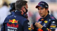 Afbeelding: Heeft Red Bull de verkeerde keuze gemaakt? 'Elke coureur wordt vijfde in die auto'