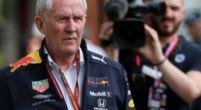 Afbeelding: Marko: 'Zo kan Perez zich gaan mengen in duel tussen Hamilton en Verstappen'