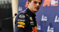 "Image: Piquet wants Verstappen next to Hamilton: ""It's all too easy now''"