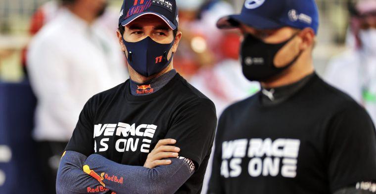 Kobayashi: Max will get less out of car at Mercedes than at Red Bull
