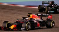Image: Red Bull also favourite for Emilia Romagna Grand Prix: 'Will suit them well'