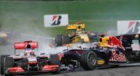 Afbeelding: Waarom de crash van Vettel geen incident is, maar een terugkerend probleem