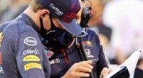 """Afbeelding: Jos Verstappen gelooft in titel voor Red Bull: """"Wordt een gigantisch spannend jaar"""