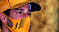 Afbeelding: Ricciardo: 'McLaren heeft perfecte basis, volgend jaar vechten we voor de titel'