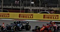 "Image: Ferrari worried about season: ""Still a long way to go"""