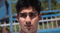 Afbeelding: Correa maakt eerste meters in Formule 3 na zware crash en revalidatie