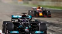 Afbeelding: Wolff: 'Red Bull snelste op een circuit waar ze nooit snel zijn geweest'