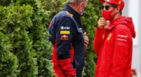 Afbeelding: Marko betreurt keuze van Vettel: 'Hij had mijn advies ter harte moeten nemen'