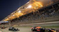 Afbeelding: Hierdoor verloor Verstappen 'tot wel drie tienden per ronde' in Bahrein