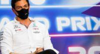 """Afbeelding: Wolff blikt terug op rivaliteit Rosberg en Hamilton: """"We zullen het nooit weten"""""""
