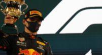 Afbeelding: 'Er bleek een communicatiestoornis te zijn tussen Red Bull en de stewards'