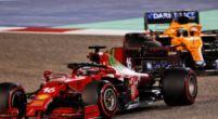 Afbeelding: Ferrari maakt grote sprong in de winter: Sneller dan 2020 in Bahrein